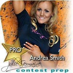 AndreaSmith