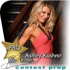 AshleyKushnir