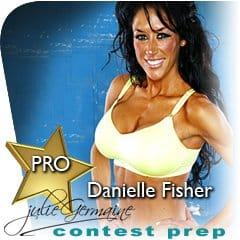 DanielleFisher