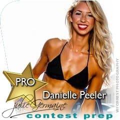 DaniellePeeler