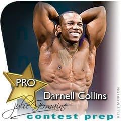 DarnellCollins