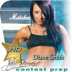 DianeSmith