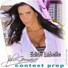 EdithLabelle