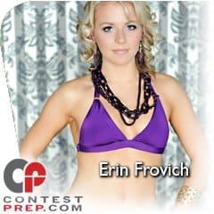 ErinFrovich