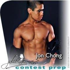 JonChong