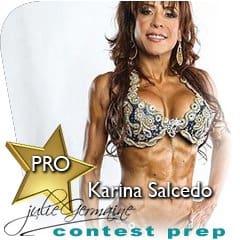 KarinaSalcedo