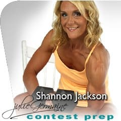 ShannyJackson